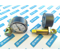 Ключ динамометрический стрелочный до 24 кг, МТ-1-240 фото